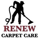 Carpet Cleaning Services for Upper Saint Clair in Allegheny County, Pennsylvania
